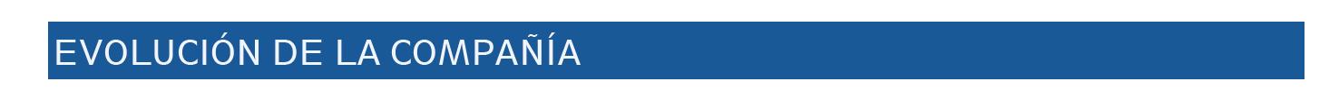 img-orig-contacto-garantido-web 02-12