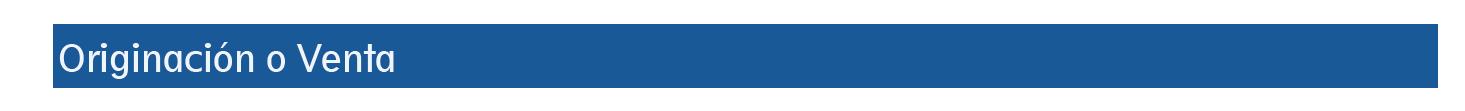 img-orig-contacto-garantido-web- titulos-24